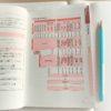 FP(ファイナンシャルプランナー)の試験勉強法!【1級】【2級】【3級】~モチベーション編~